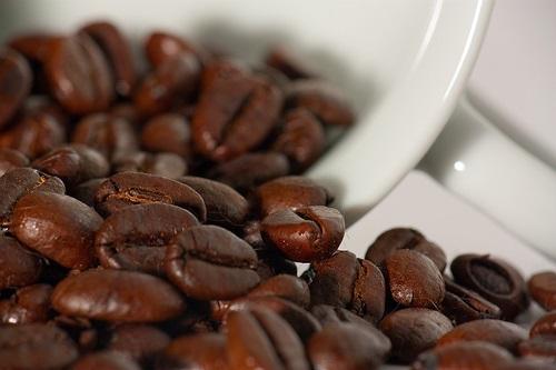 Kaffeevollautomat Ratgeber