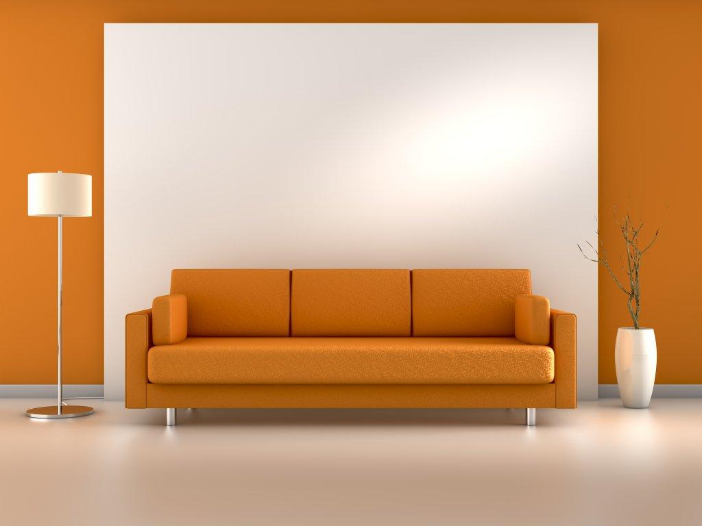 ledersofas immer noch ein klassiker. Black Bedroom Furniture Sets. Home Design Ideas