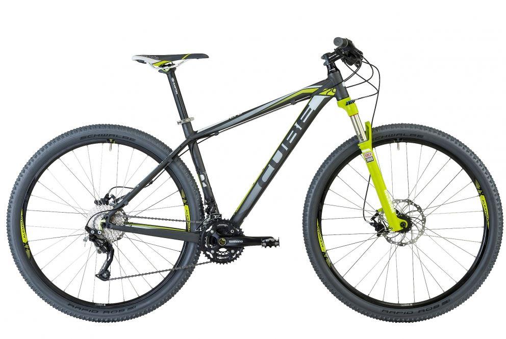 Bild: http://www.fahrrad.de/cube-ltd-race-29-grey-n-green-329608.html