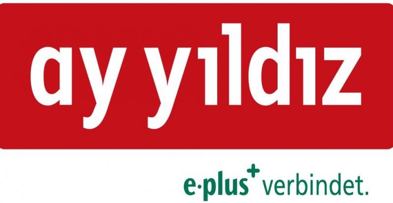 www.ayyildiz.de