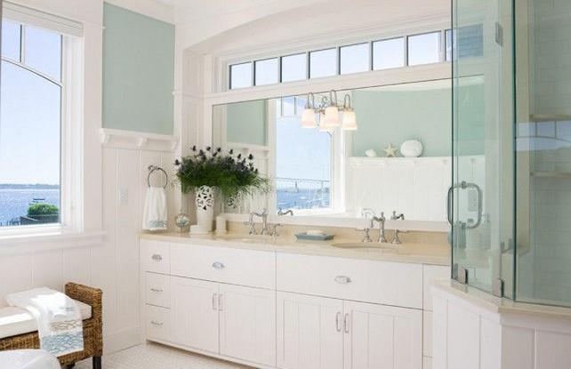 funktionale und hochwertige accessoires bereichern jedes badezimmer. Black Bedroom Furniture Sets. Home Design Ideas