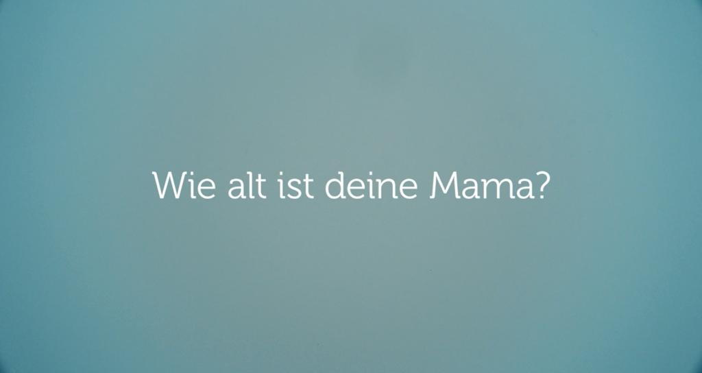 bonprix_Muttertag_1