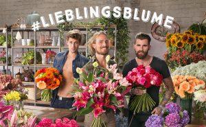 lieblingsblume-2015-de-2