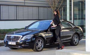 Tipps zum Autoverkauf