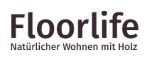 Floorlife - Parador Händler