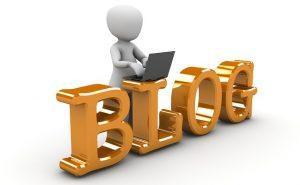 wordpress-blog-traffic-erho%cc%88hen