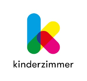Kindergarten in Hamburg